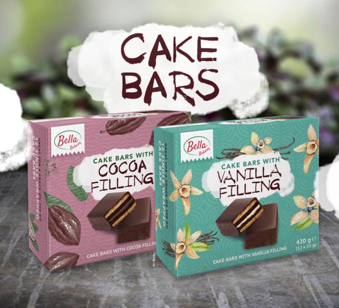 115post-new-cakebars