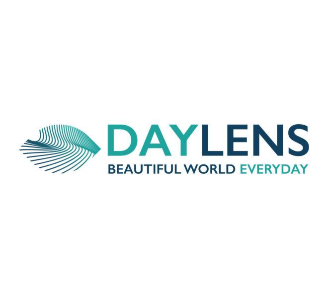 day-lens-logo-underline-02