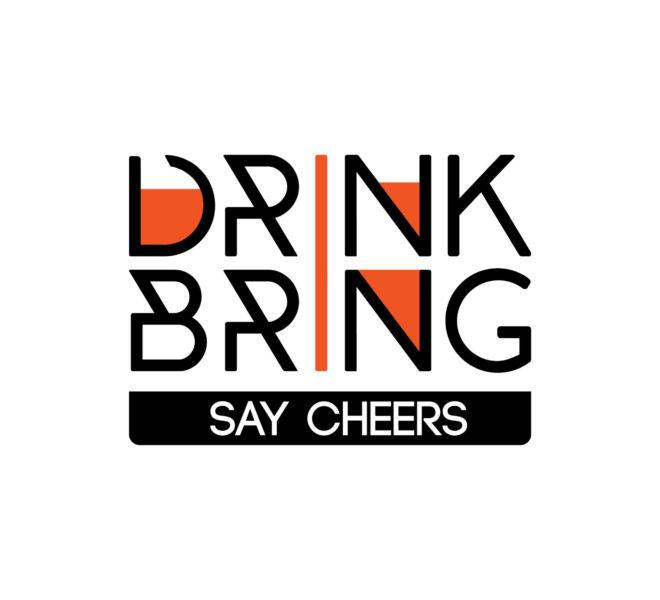 drink-bring-logo-underline-01