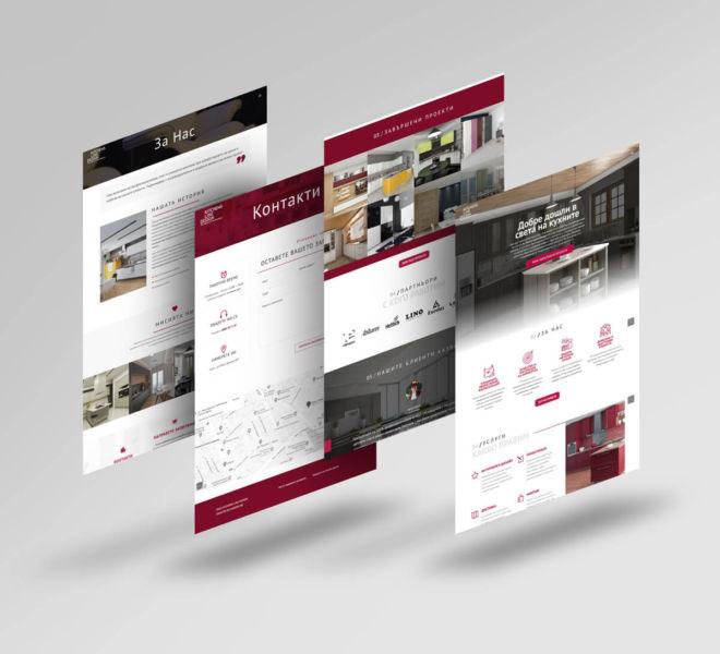 kld-mockup-website1