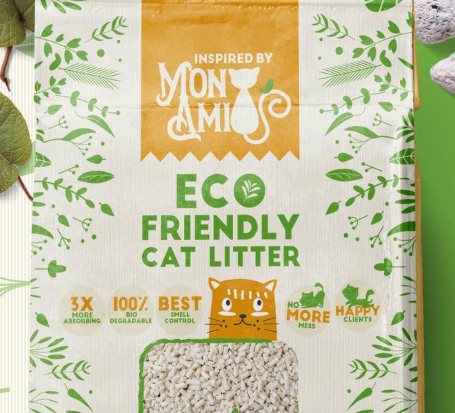 mon-ami-cat-litter-underline3