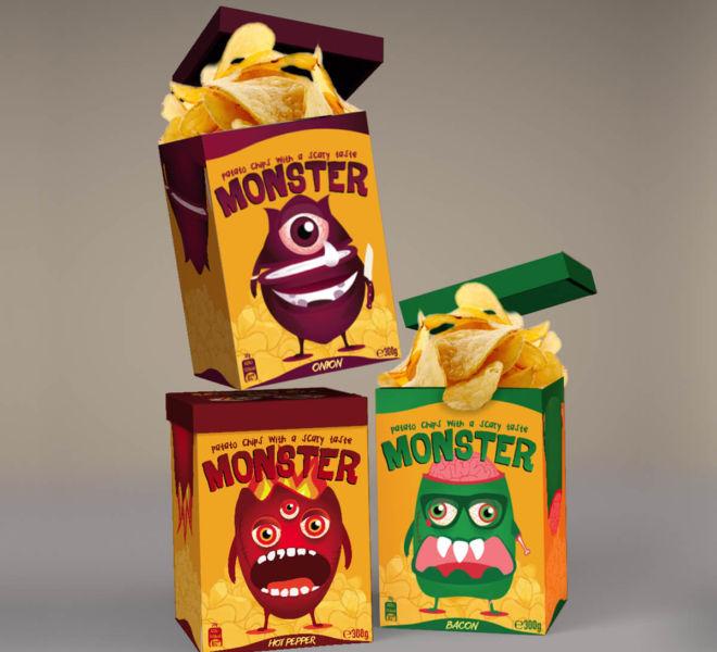 monster-chips-underline2