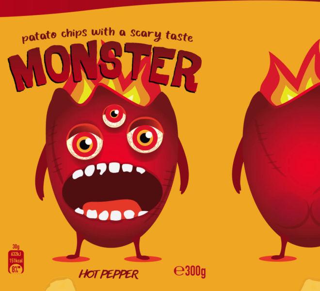 monster-chips-underline3