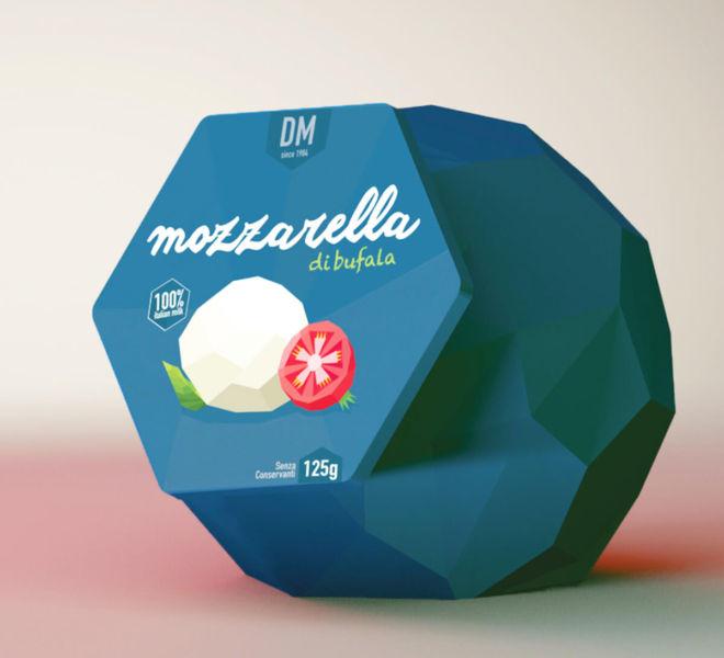 mozzarella-packaging-underline2