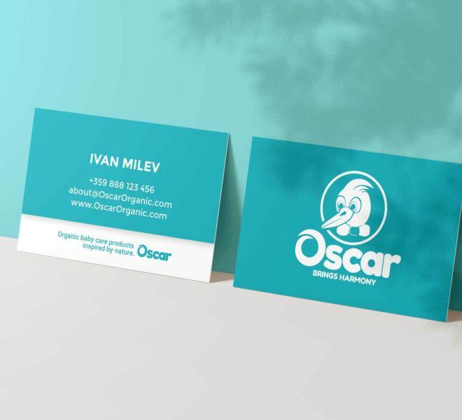 oscar-logo-underline-mockup2