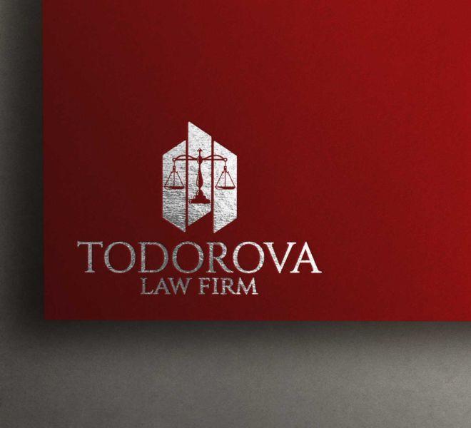 todorova-logo-mockup3
